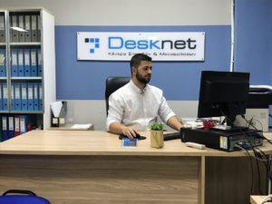Μεταφραστικό γραφείο e-metafraseis.gr